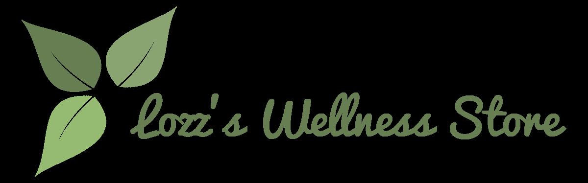 Lozz's Wellness Store